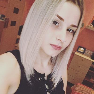 Ирина Ромащенко