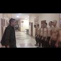 lera_904 video