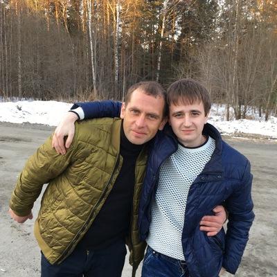 Артём Кавунов