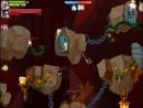 Вормикс: Я vs Черный ворон (36 уровень)