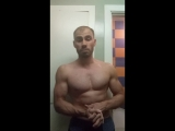 Видео отзыв от ученика Леонида Смирнова