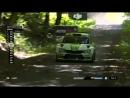 WRC 2018. Round 9. Germany. SS18