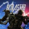HLmaster-Boost Раскрутка игровых серверов