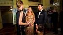 Камалія розкритикувала прийняття князя Монако у Нью Йорку на якому вона виступала