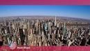 Орел и решка Нью-Йорк. США