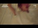 [1화 예고]'좋아해' 이성경♥이상윤 ′키스 1초 전′ 멈추고 싶은 순간- 어바웃타임 1화 예고.mp4