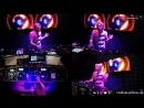 Alexander Belousov - PioneerDJ TV (live)