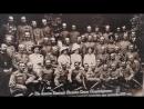 Фотовыставка к столетию начала Первой мировой войны