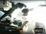 Пятсят Центов - Говнянкстер (50 Cent - Wanksta)