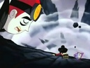Jack Spicer When You're Evil