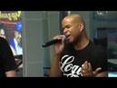 Chris Willis - Love Is Gone (LIVE Авторадио)
