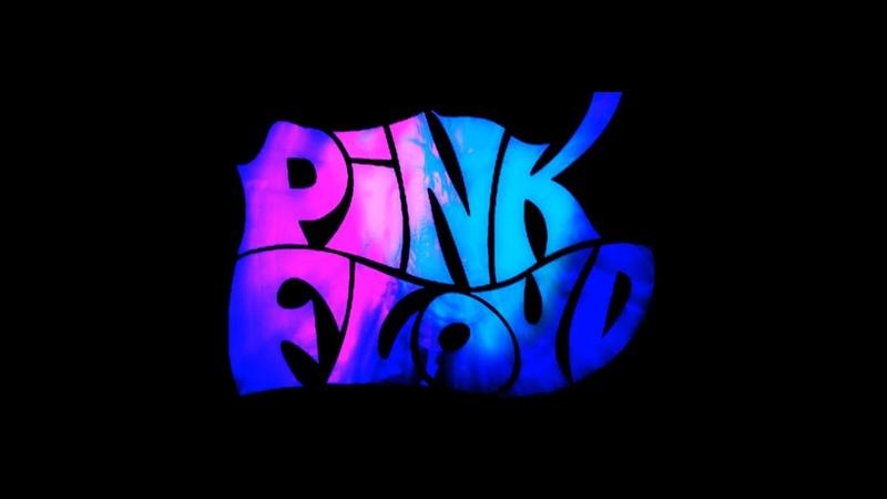 Pink Floyd - Shine On You Crazy Diamond (Full Length: Parts I - IX) - 1080 HD
