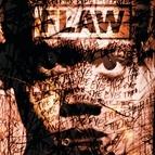 Flaw альбом Through The Eyes