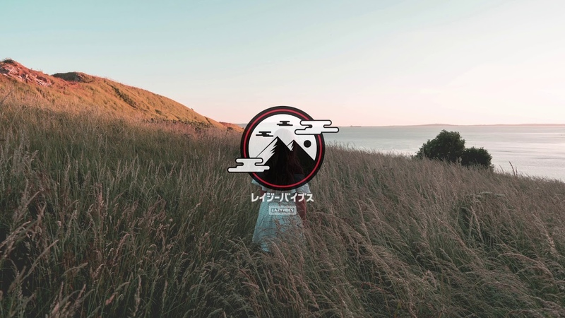 Monty Datta - With Somebody Else (ft. Dhan)