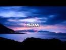 Javi Guzman feat. Frances Leone - Fire (Madsound Remix)