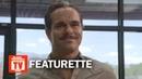 Better Call Saul S04E10 Featurette 'Lalo's Attack' Rotten Tomatoes TV