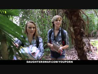 YouPorn_-_daughterswap-hot-teen-daughters-fucked-outdoors-by-dads