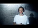 Beats by Dre представляет: «Неслыханный Микстейп Изд. 1» с участием Neymar Jr., Mesut Özil, Harry Kane, Benjamin Mendy и другими