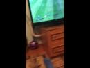 FIFA17 реалиодрид - 19 век