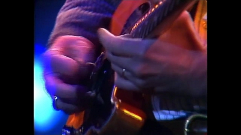 Roy Buchanan Thing in G (Short Fuse) (720p).mp4