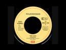 Kajagoogoo- Too Shy Shy_ Hush Hush (Swiftness 01.25 Version Edit.) By EMI Records INC. LTD.