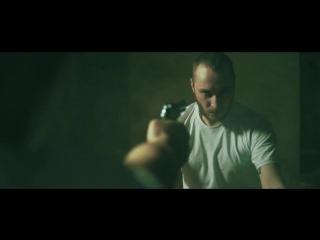 Brick Bazuka - Советники (feat the Chemo...клипа HD) (720p).mp4