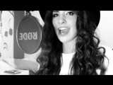 Eko Fresh ft. Sido - Gheddo Reloaded _Cover
