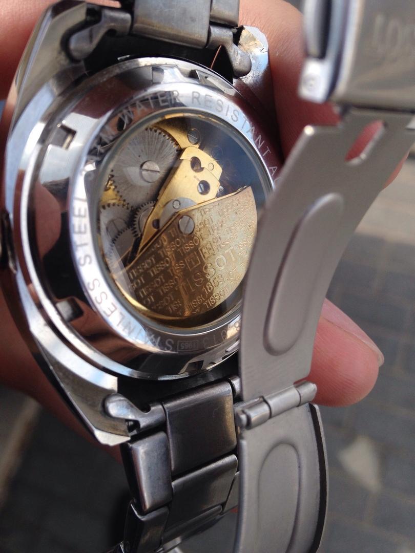 На подлинность часов оценка часы продать дорогие швейцарские