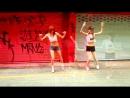 Shuffle Dance\\Marat Mc Paradise - Ты Мой (DJ Basik Radio Edit)