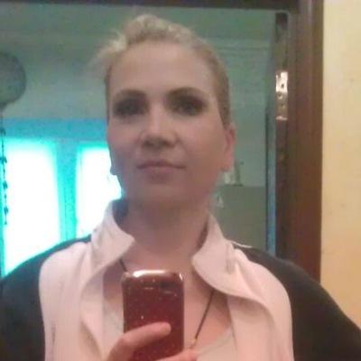 Инесса Макарова
