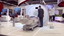 Introducing the Vantage Orian 1.5T at ECR 2018