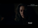 The Originals вебка - 5.10- Sneak Peek There in the Disappearing Light