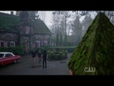 Riverdale 2x17 Betty Chic Alice and Darla Scene The Lodges get Attacked and more