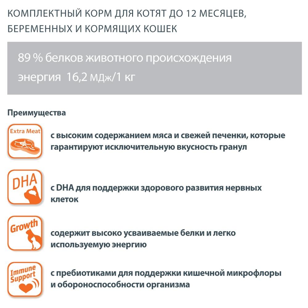 7OB7kSRXmV8.jpg