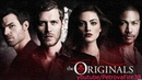 The Originals 3x09 Music Denmark Winter Merry Little Christmas