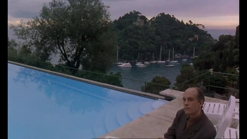 За облаками Al di là delle nuvole (1995) BDRip 720p [vk.comFeokino]