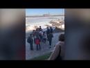 9.04.2018 г. Поисково-спасательная станция Строгино