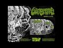 Gangrene - Bizarre Execution (Music Video) BERDUGO RECORDS