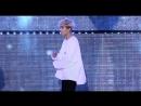 [20181007] 온앤오프(ONF) - MK 직캠 Full Cam (ON-OFF Complete (널 만난 순간))@구로 G페스티벌 (Guro G Festival)