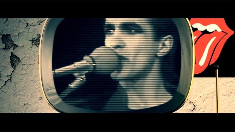 Вячеслав Бутусов - Эта музыка будет вечной