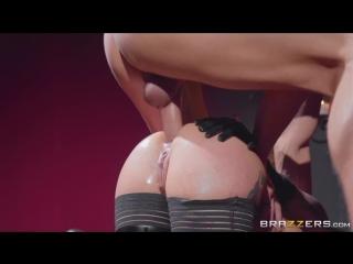 Joanna Angel (Sacrifice My Ass) anal sex porno