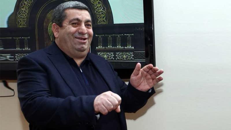 Առաքել Մովսիսյանը պատրաստ է գլխատել և բռնաբարել
