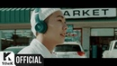 [Teaser] SOMDEF(썸데프) _ ONE PLUS ONE(원플러스원) (Feat. Loco, Bravo)