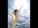 Парить! Одна из самых красивых христианских песен, которая тронула меня до глуби