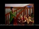 Opera Van Java OVJ - Episode Rumah Kost Angker - OVJ Outdoor Rumah Parto
