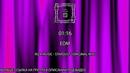 Edm RIZA music - Stardust original mix