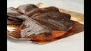 Копченая и соленая рыба от Мерка Спб