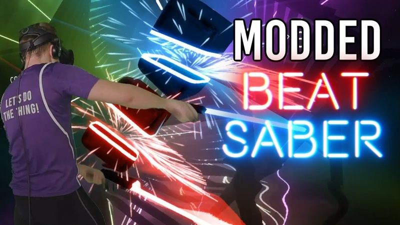PERFECT MODDED BEAT SABER Kaskade - Never Sleep Alone