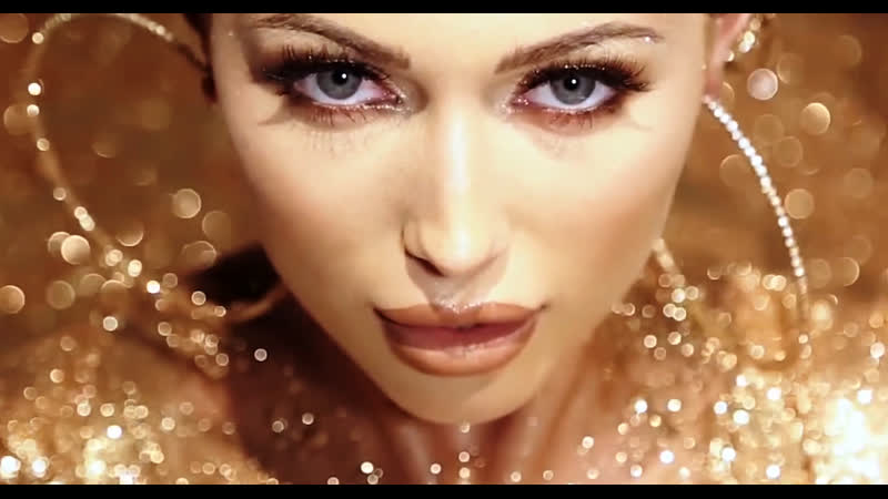 ATC - Around The World (Jaxx Vega Festival Mix) clip 2К19 ★VDJ Puzzle★