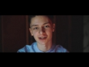 [Dima Ermuzevich] 18 ВЕЩЕЙ, КОТОРЫЕ Я ПОНЯЛ ЗА 18 ЛЕТ.  Дима Ермузевич